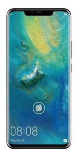 Huawei Mate Series Mate 20 Pro 128 GB Verde esmeralda 6 GB RAM