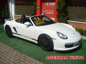 Porsche Boxster 2.9 Conversivel