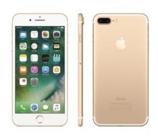iPhone 7 Plus 256gb Seminovo. ( Frete Grátis).