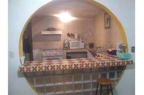 Vendo Bonita Casa Con Estilo Contemporáneo En Calle Los Choles, Cerrito Colorado, Queretaro