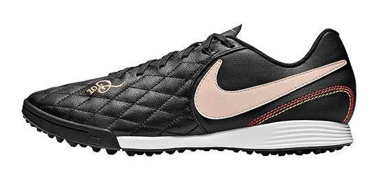 Urbano Nike Hombre Aq2218027 Negro Talla 25 Al 29 Cv19