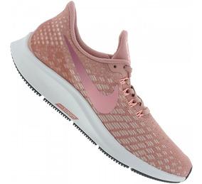 Tênis Nike Air Zoom Pegasus 35 Feminino Original