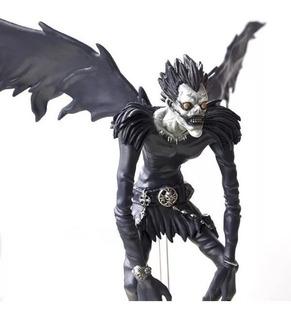 Death Note Figura Ryuk 20cm