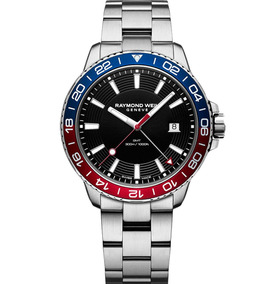 Nuevo! Reloj Raymond Weil Tango Original Rw8280st320001