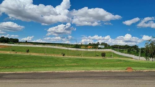 Imagem 1 de 13 de Terreno À Venda, 1000 M² Por R$ 250.000,00 - Condomínio Fazenda Jequitibá - Sorocaba/sp - Te1448