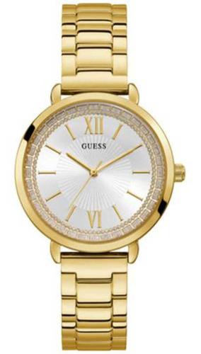Relógio Guess Feminino 92739lpgdda2