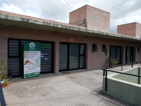 Local En Venta Villa Allende