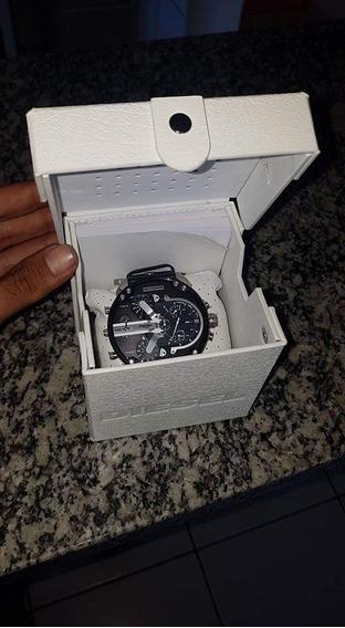 Relógio Disiel Produto Semi Novo..