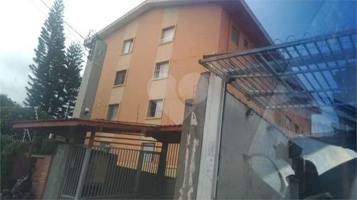 Vendo Apartamento Ótima Localização - 326-im471628