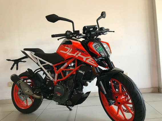 390 Duke 2020 Gs Motorcycle 18 Ctas Sin Interes 0