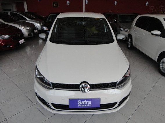 Vw - Fox Rock In Rio 1.6 Flex Completo