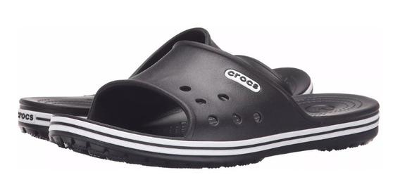 Crocs Modelo Lopro Originales