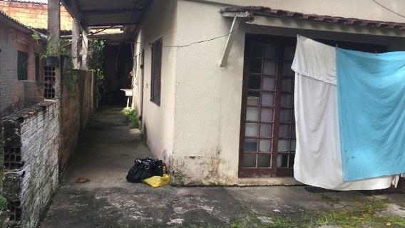 2 Casas Em Itanhaém Com Preço De 1