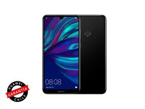 Huawei Y7 2019 32gb Rom 3gb Ram Negro Liberado