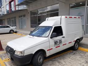 Fiat Fiorino Para Transporte