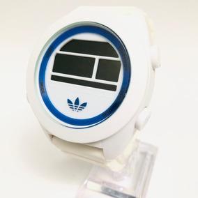 Relojes adidas Digital Para Hombre