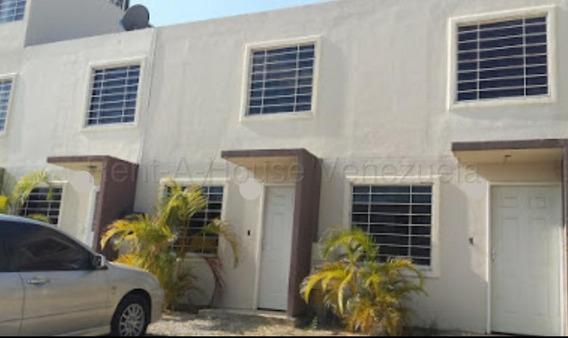 Se Vende Casa En La Ensenada-yaracuy # 208838