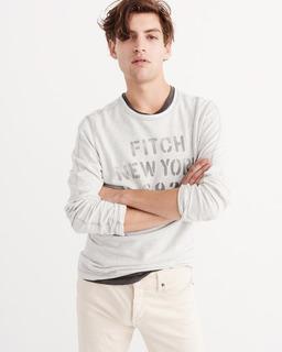 Camiseta Abercrombie Masculina Polos Camisas Hollister Novas