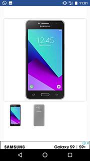 Samsung J2 Original