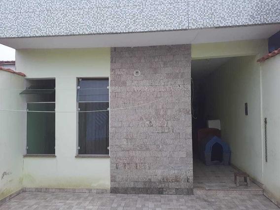 Casa Mongagua