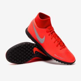 Nike En Y Ropa Oferta Falabella Zapatilla Accesorios Mercado Saga qzVpSMU