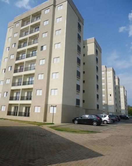 Apartamento - 1924 - 33084165