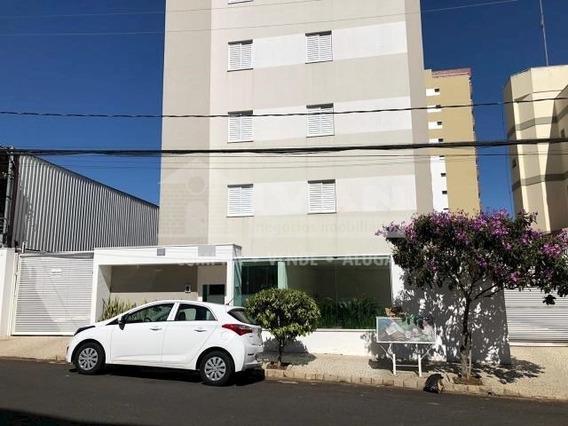 Venda Apartamento Santa Maria - 27674