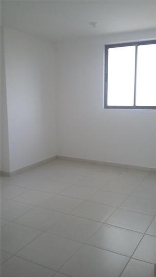 Apartamento Em Bairro Dos Estados, João Pessoa/pb De 136m² 4 Quartos À Venda Por R$ 750.000,00 - Ap301037