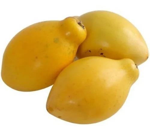 Frete Grátis Maracujá Doce Passiflora Alata Sementes Fruta