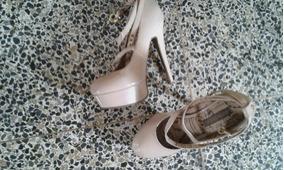 916c2599cb3 Zapatos Talla 35.5 Importados Entregan Plaza La Candelaria
