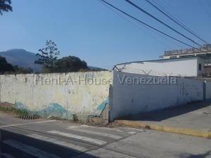 Local En Venta Santa Ana Naguanagua Carabobo 20-7668 Rahv
