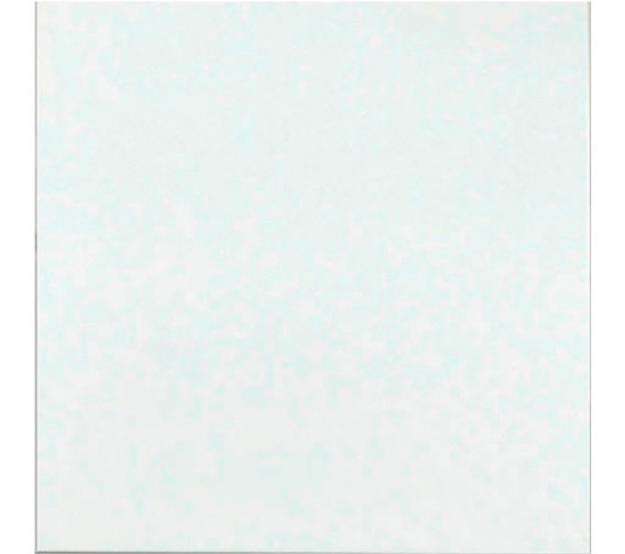 Ceramica Piso Y Pared Blanco Mate Impermeable 45x45