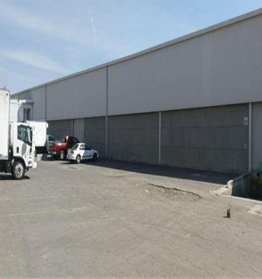 Renta De Bodega Industrial 1,780 M2
