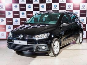 Volkswagen Gol Comfortline 2019