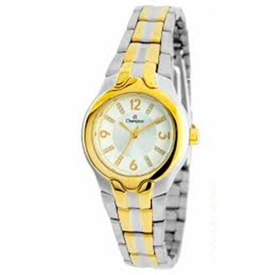Relógio Champion Feminino Ch24884b