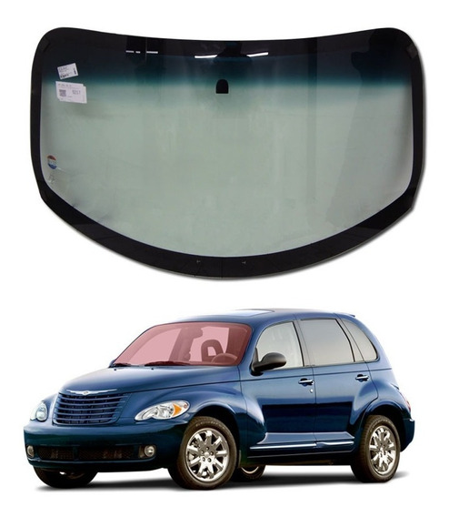 Parabrisa Chrysler Cruiser 2007 2008 2009 2010 Thermoglass