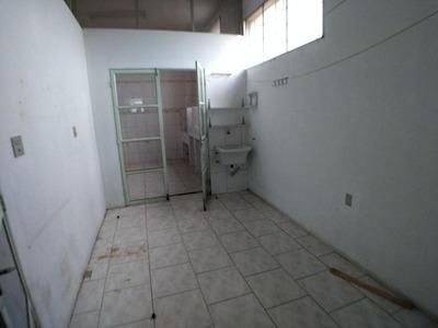 Comercial Para Locação Em Valinhos, Alto Da Colina, 2 Banheiros, 4 Vagas - Loc 1256