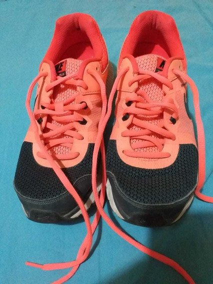 Zapatillas Nike Originales 7.5(38)