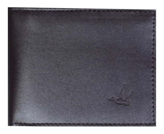 Billetera Accesorio Brooksfield Cuero Compartimentos Cc1034