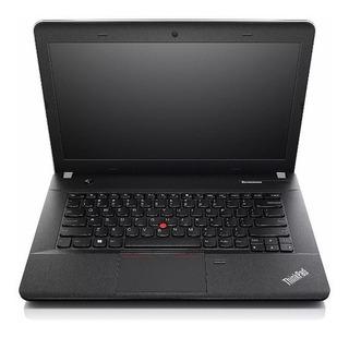 Laptop Lenovo Thinkpad E440 I5 500 Gb 4 Gb Ram Usada