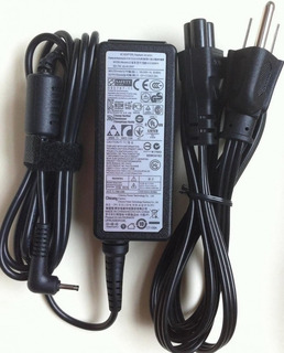 Cargador Samsung Chromebook 12v 3.33amp 2.5*0.7mm Original C