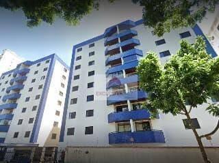 Imagem 1 de 17 de Apartamento Com 4 Dormitórios À Venda, 120 M² Por R$ 410.000,00 - Bosque Dos Eucaliptos - São José Dos Campos/sp - Ap3343