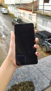 Celular Xiaomi Mi Max 3