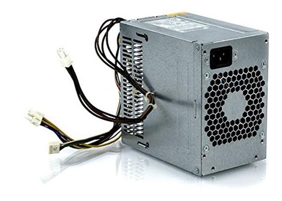 Fonte Para Cpu Torre Hp Pro 4300/6000/6005/6200/8000/8100
