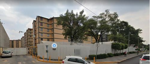 Imagen 1 de 11 de Hermoso Departamento En Mexico Tacuba !!! Ael