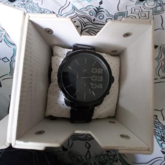 Relógio Diesel Dz4207 Em Excelente Estado!
