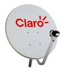 Promoçao Antena Ku 60 Cm Com Lnb Ou Sem Lnb Segue Abaixo