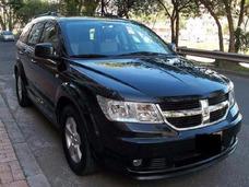 Dodge Journey 2.4 Sxt (3 Filas) 170cv Atx