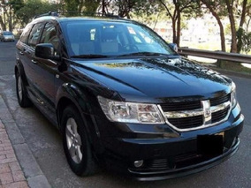 Dodge Journey 2.4 Sxt (3 Filas) 170cv Atx
