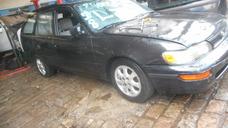 Sucata Toyota Corolla 1.8 16v Wg 94/95 Para Peças